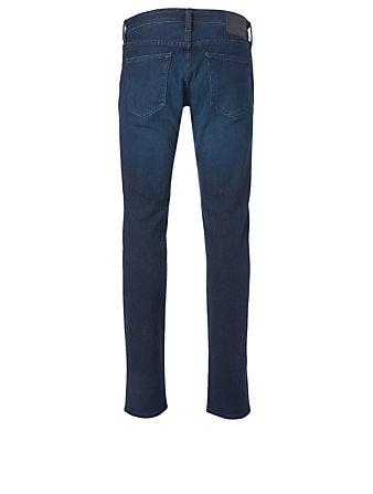 AG Tellis Slim Jeans Men's Blue