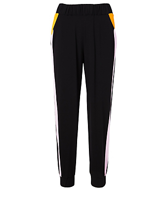 Sweetie Jogger Pants