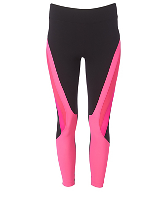 Aura Power Leggings