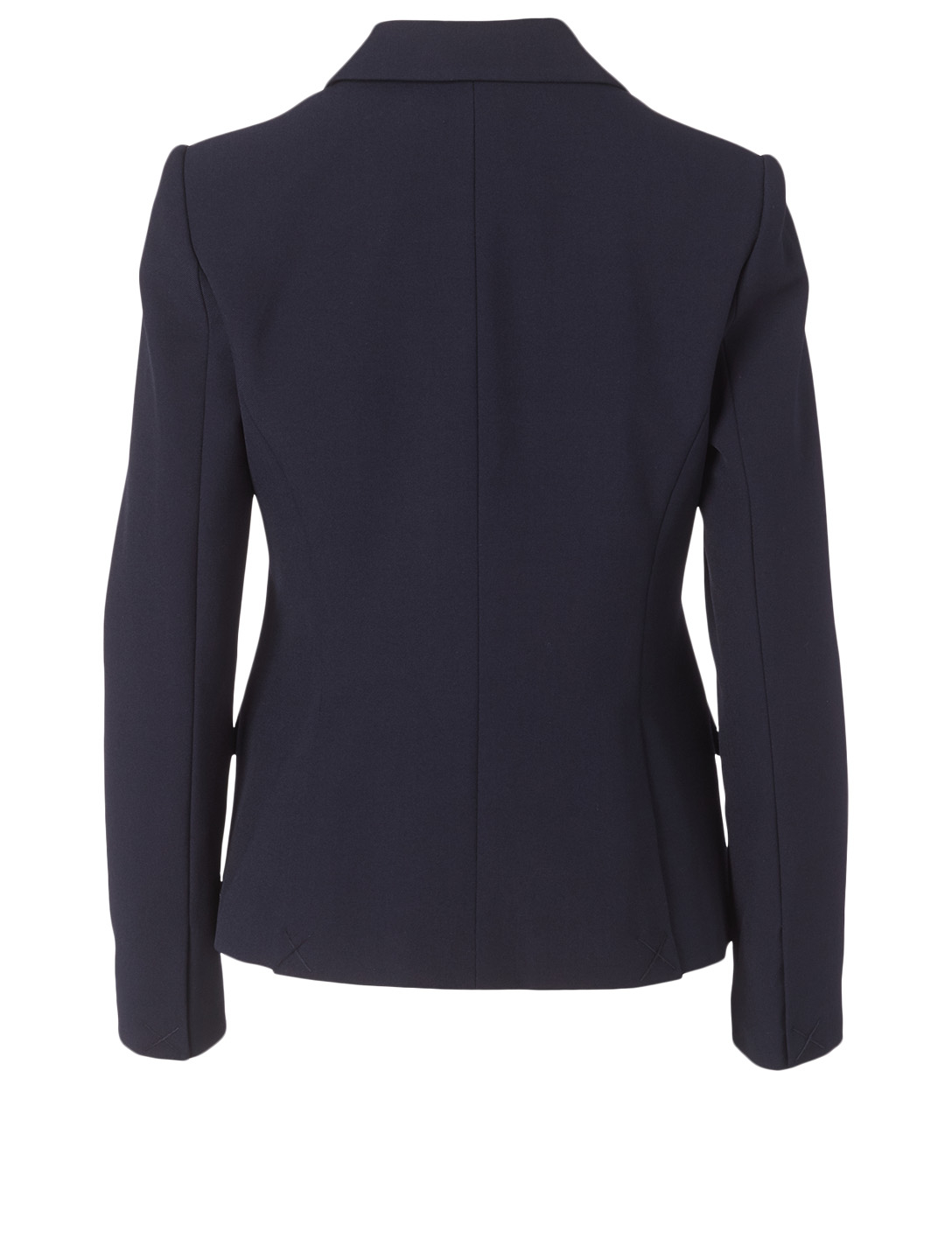 A.L.C. Hastings II Jacket Women's Blue