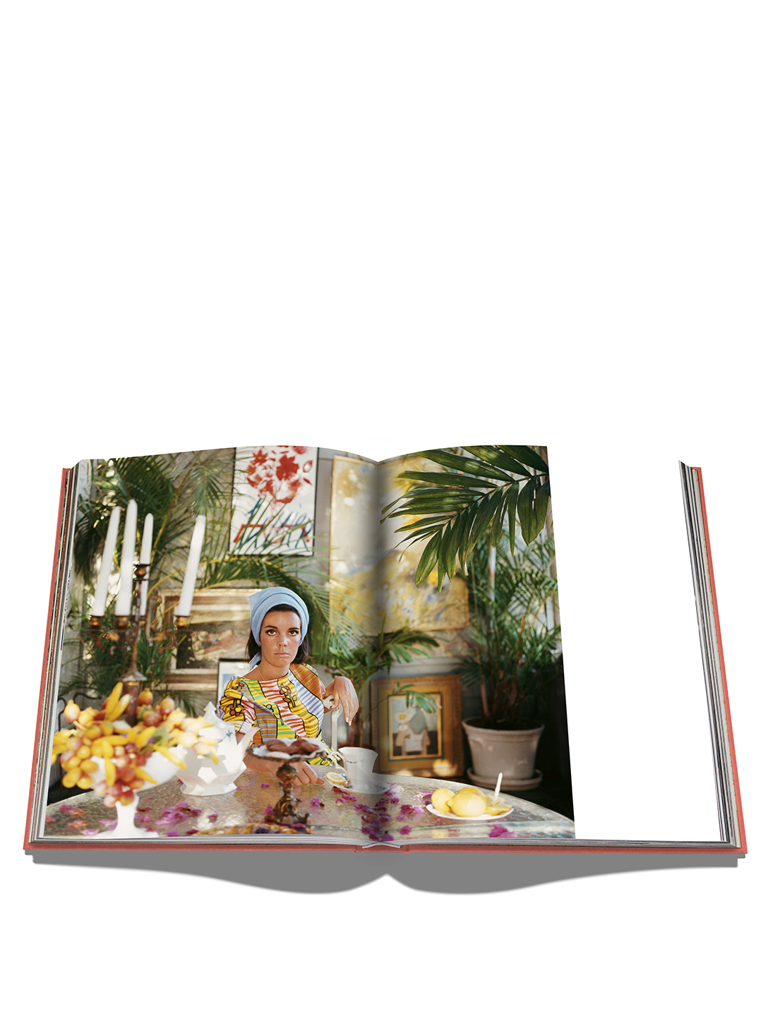 ASSOULINE Palm Beach  Book Gifts
