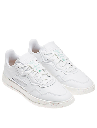ADIDAS SC Premiere Vegan Sneakers Men's White