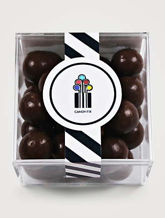 CANDY FIX Belgian Milk Chocolate Cookie Dough Bites Gifts