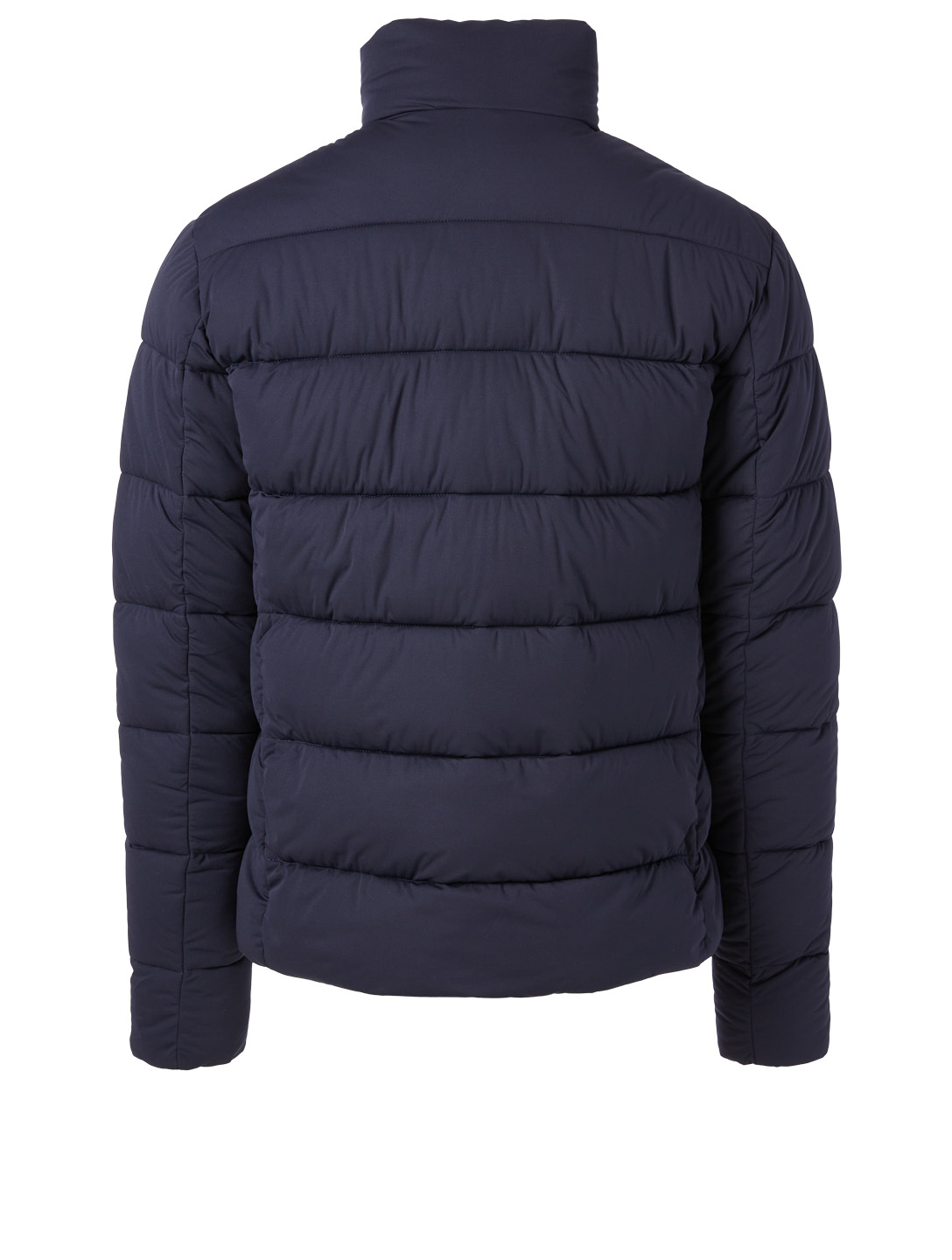 SAVE THE DUCK Sealy Puffer Jacket H Project Blue