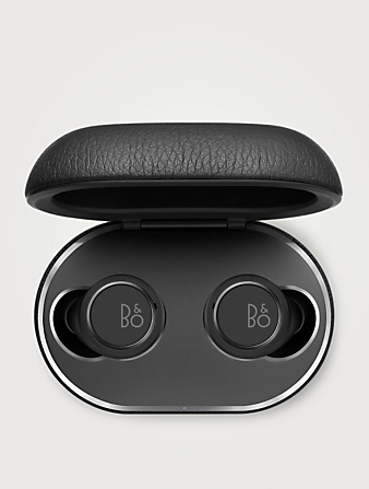 BANG & OLUFSEN Beoplay E8 3rd Generation Wireless Earphones Gifts Black