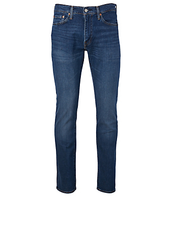 LEVI'S 511™ Slim Jeans Men's Blue