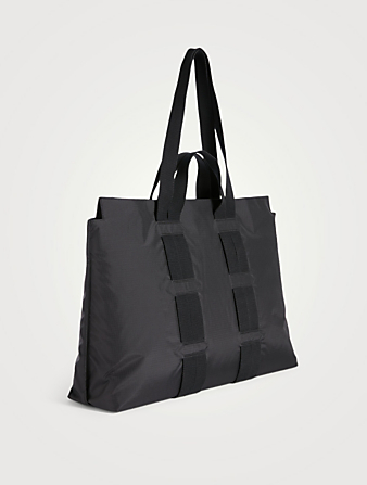 ACNE STUDIOS Tote Bag Women's Black