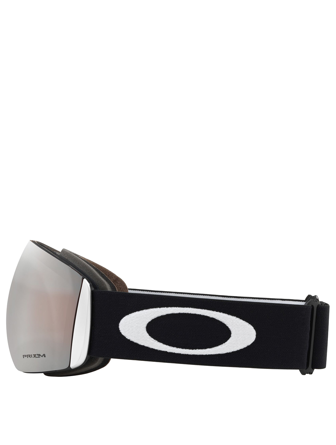 OAKLEY Flight Deck Snow Goggles Men's Black