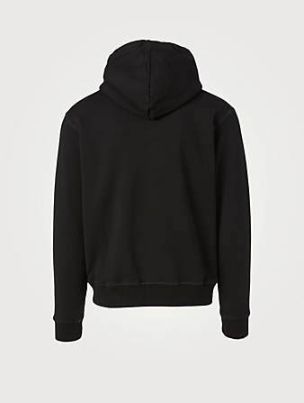 DSQUARED2 Icon Mini Logo Hoodie Men's Multi