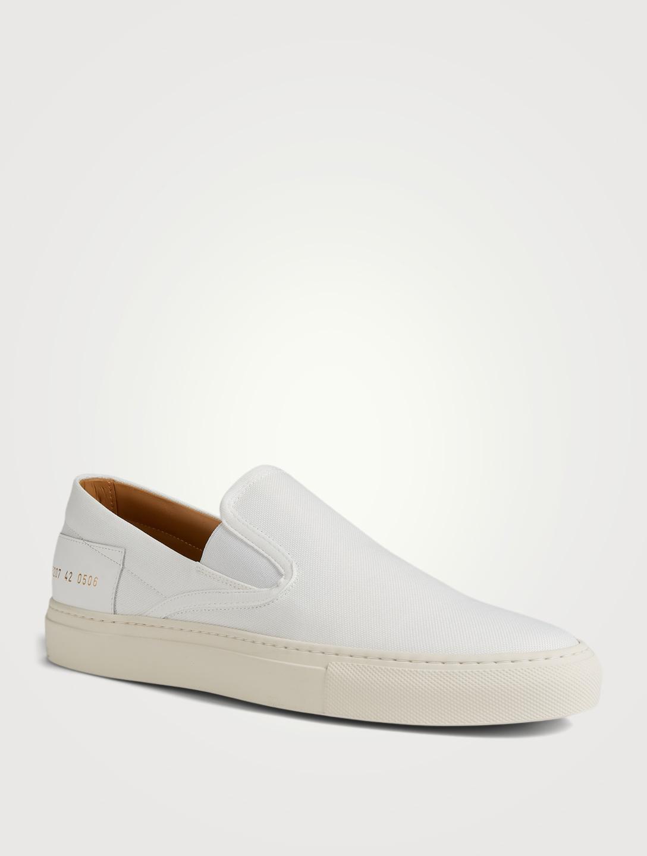Slip nylon Vintage Slip