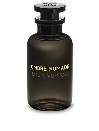 LOUIS VUITTON Ombre Nomade 100ML Designers