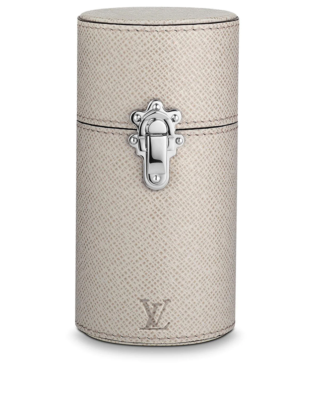 LOUIS VUITTON Travel Case 100ML Designers