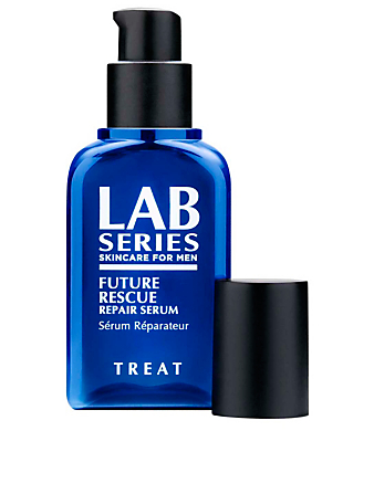 LAB SERIES Future Rescue Repair Serum Beauty
