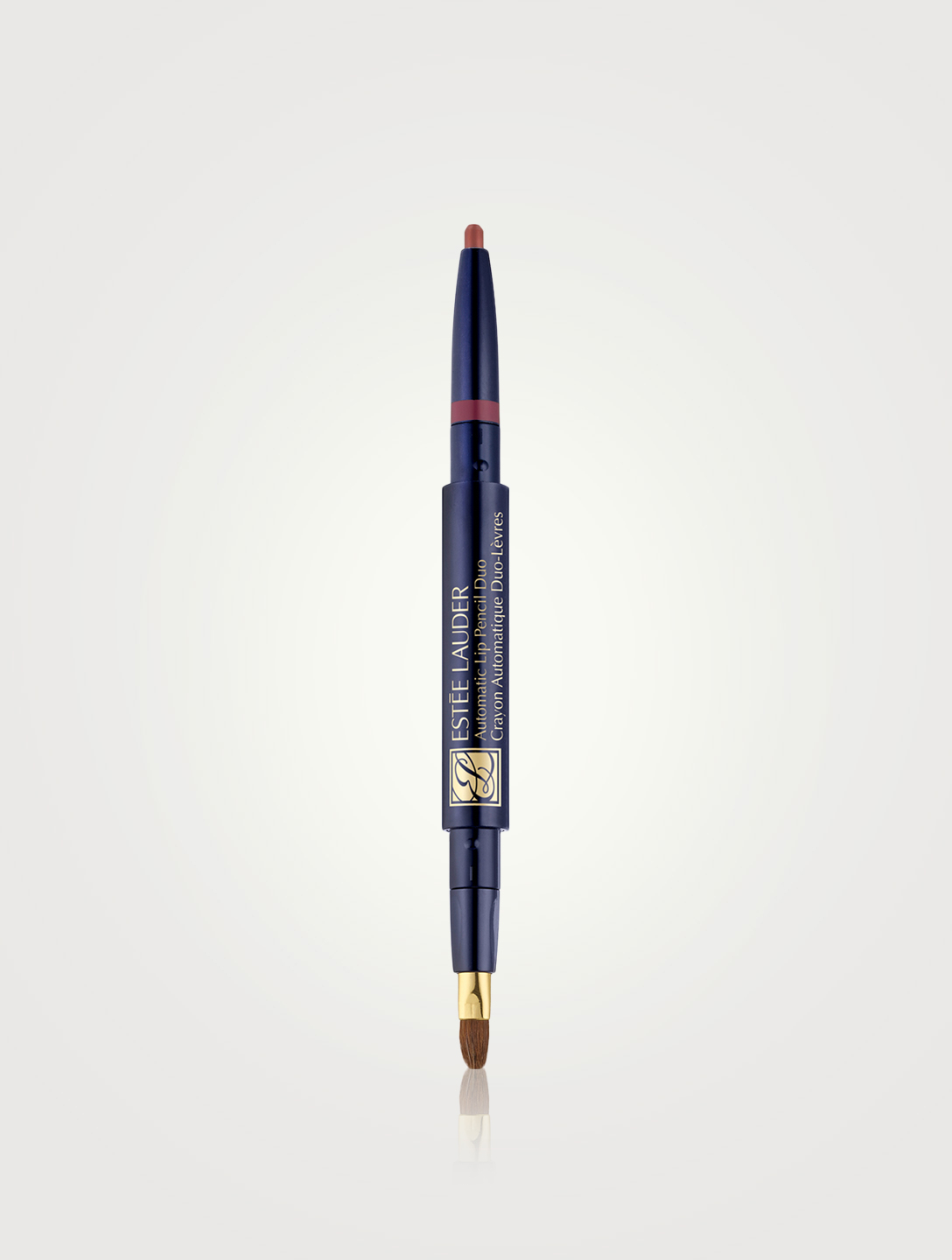 ESTÉE LAUDER Automatic Lip Pencil Duo Beauty Pink