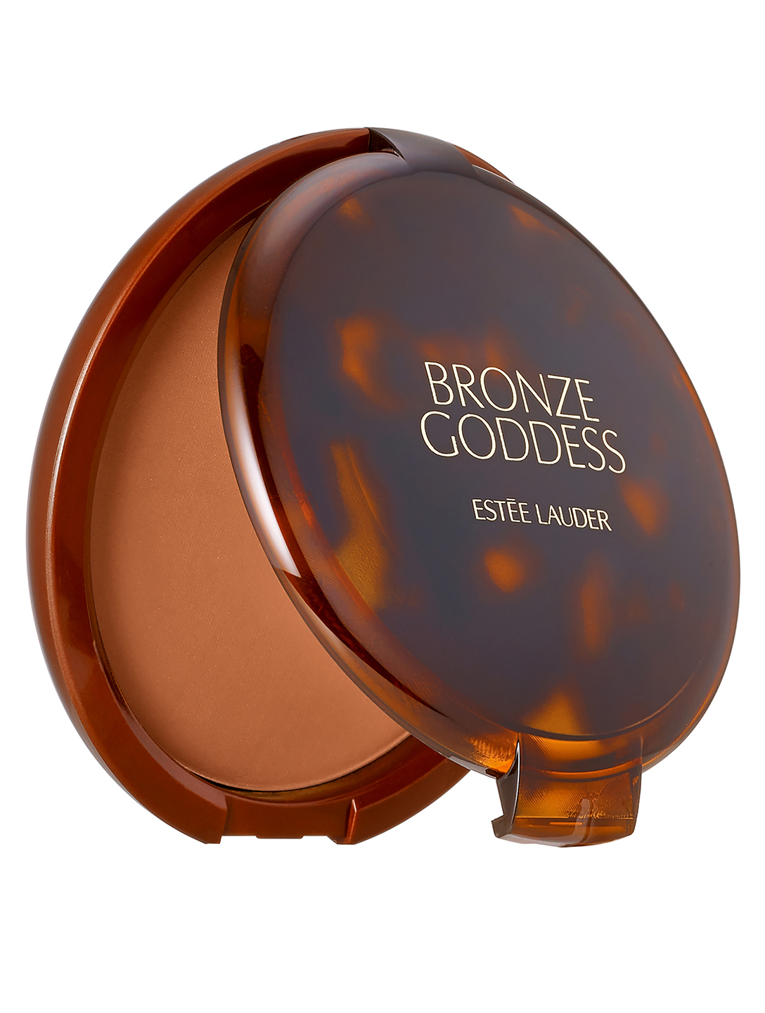 ESTÉE LAUDER Bronze Goddess Powder Bronzer Beauty Bronze