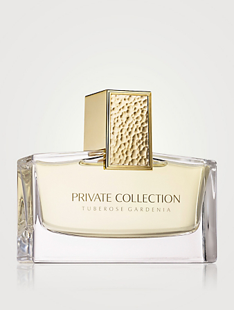 ESTÉE LAUDER Private Collection Tuberose Gardenia Eau de Parfum Beauty