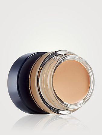 ESTÉE LAUDER Double Wear Stay-in-Place EyeShadow Base Beauty