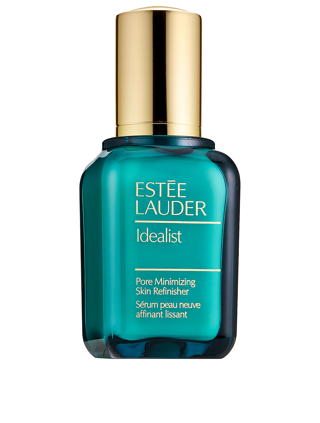 ESTÉE LAUDER Idealist Pore Minimizing Skin Refinisher Beauty