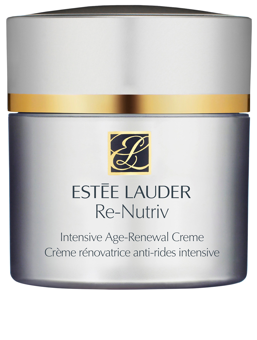 ESTÉE LAUDER Re-Nutriv Intensive Age-Renewal Creme Beauty