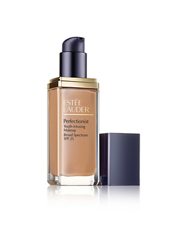 ESTÉE LAUDER Perfectionist Youth-Infusing Makeup SPF 25 Beauty Neutral