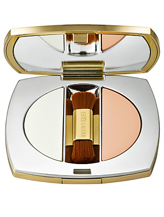 ESTÉE LAUDER Re-Nutriv Ultra Radiance Concealer/Smoothing Base Beauty Neutral