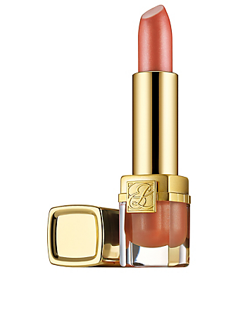 ESTÉE LAUDER Pure Color Crystal Lipstick Beauty Pink