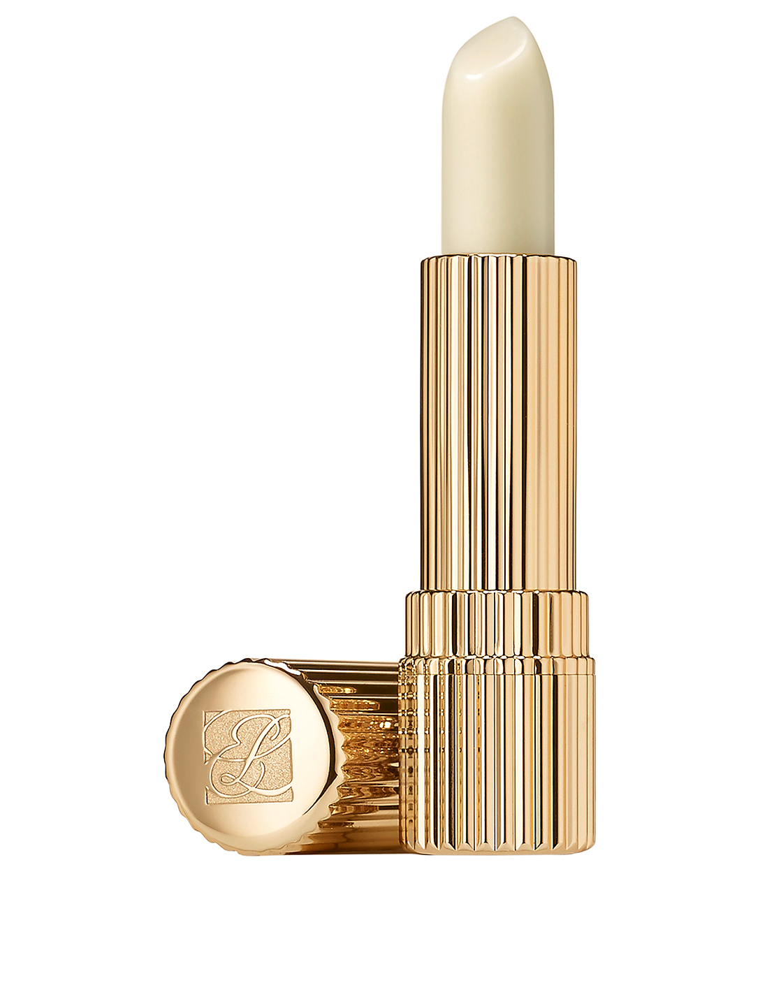 ESTÉE LAUDER Lip Conditioner Beauty