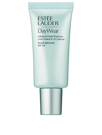 ESTÉE LAUDER DayWear Advanced Multi-Protection UV Defense SPF 50 Beauty