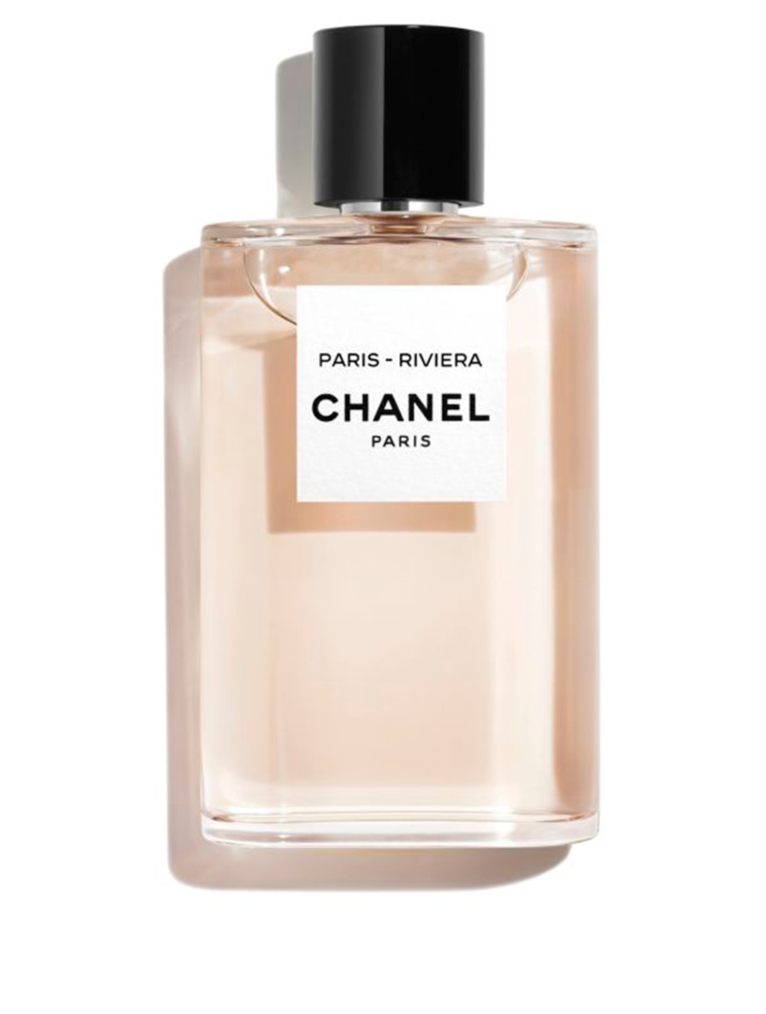 CHANEL Les Eaux De Chanel - Eau De Toilette Spray CHANEL No Color