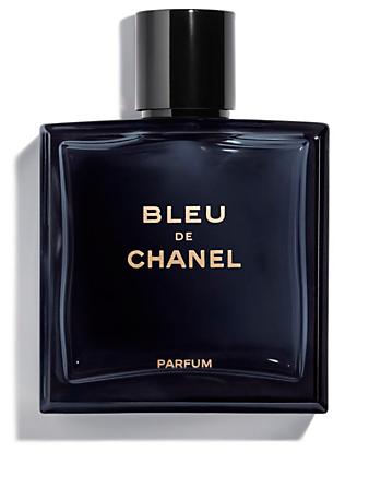 CHANEL Parfum Spray CHANEL