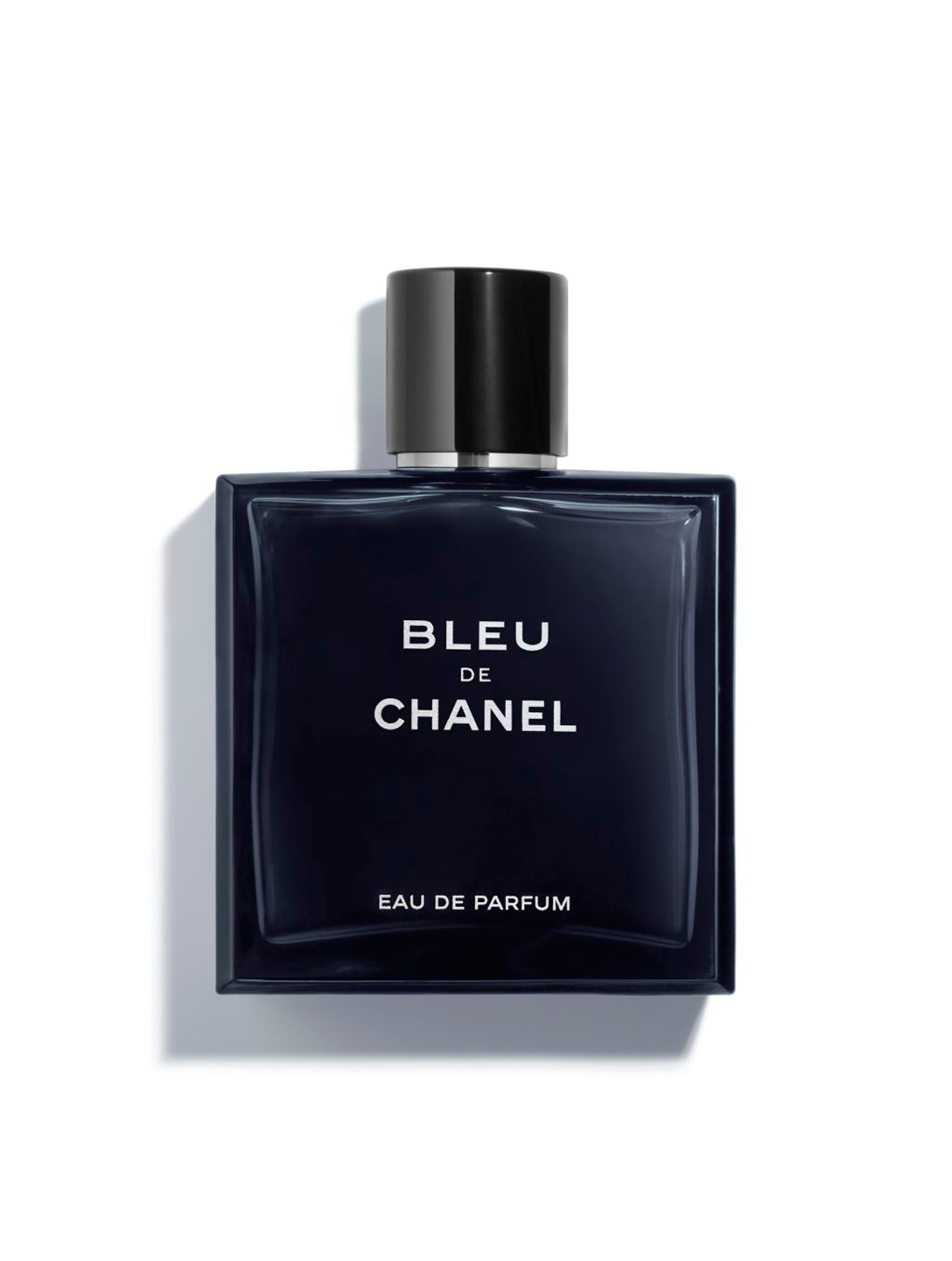 CHANEL Eau de Parfum Spray CHANEL