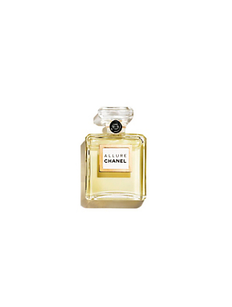 CHANEL Parfum en flacon CHANEL