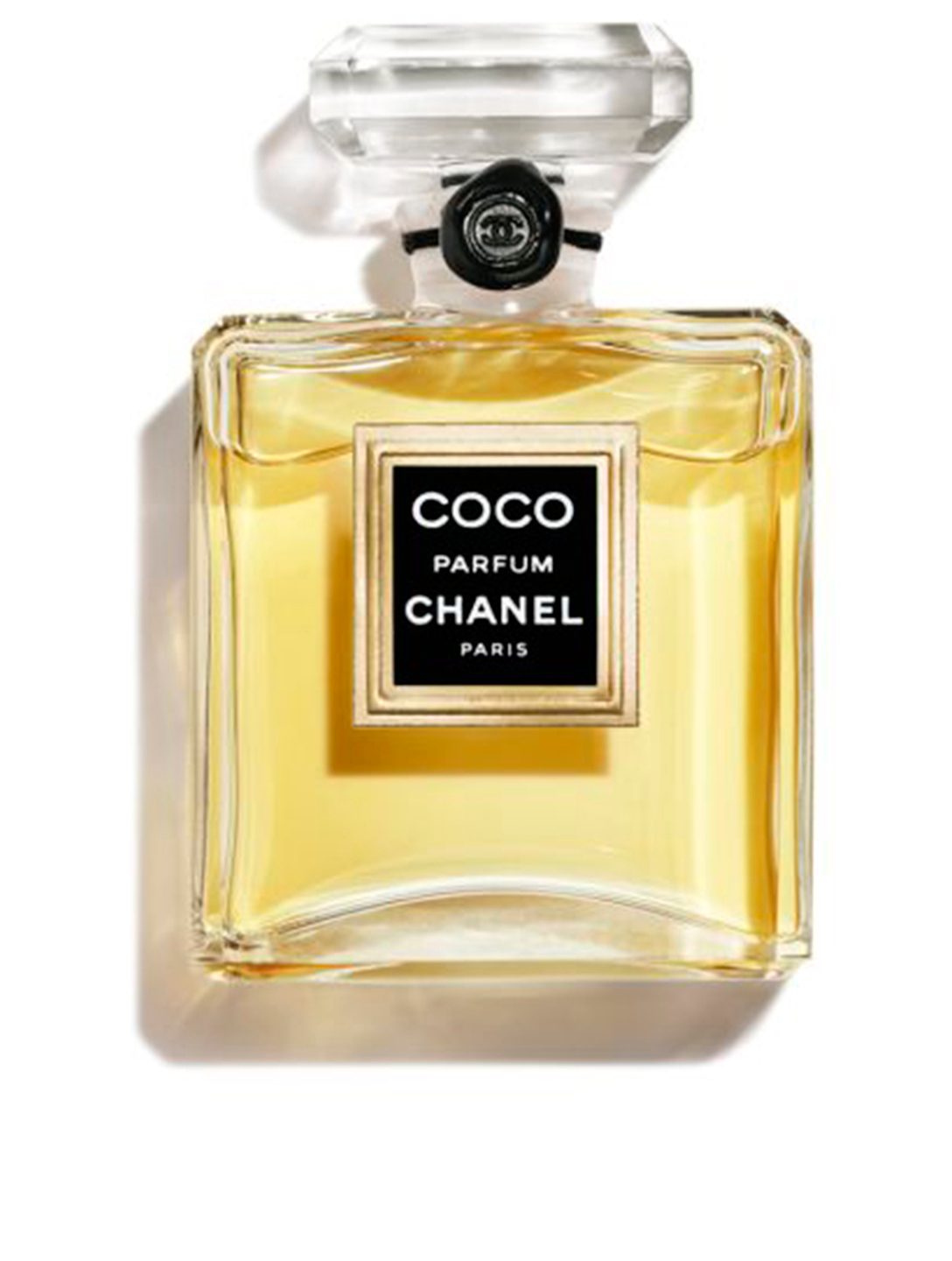 CHANEL Parfum Bottle CHANEL