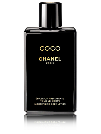 CHANEL Moisturising Body Lotion CHANEL