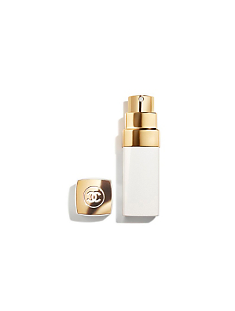 CHANEL Parfum Purse Spray Beauty