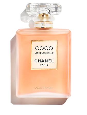 CHANEL L'Eau Privée - Night Fragrance CHANEL