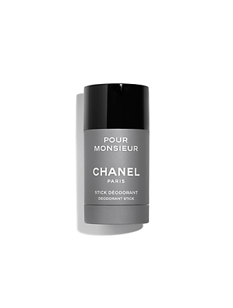 CHANEL Stick déodorant CHANEL