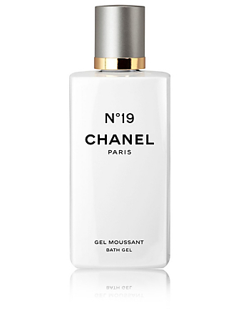 CHANEL Gel moussant CHANEL