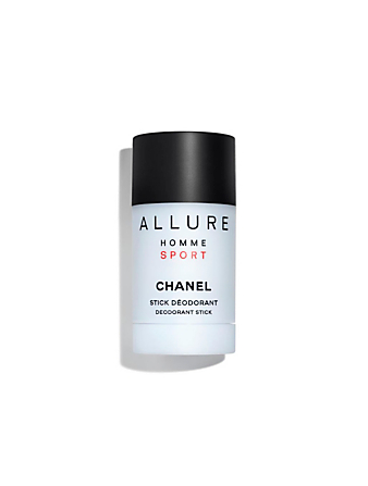 CHANEL Deodorant Stick Beauty