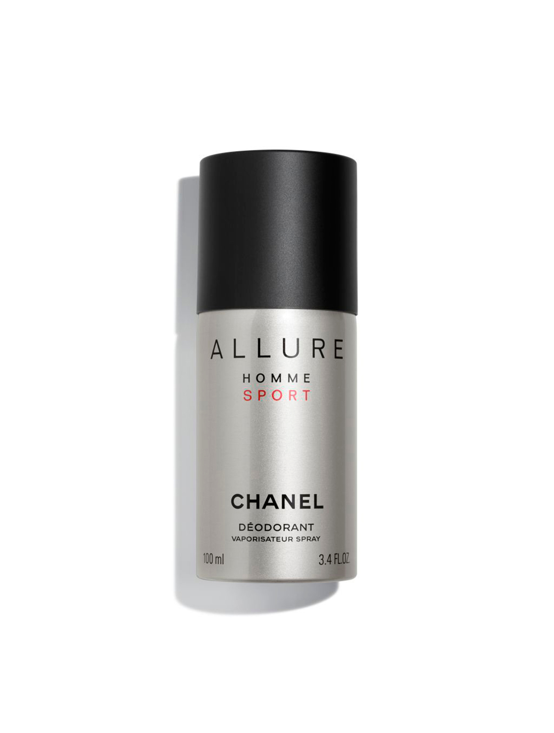 CHANEL Deodorant Spray CHANEL