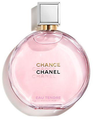 CHANEL Eau De Parfum Spray Beauty