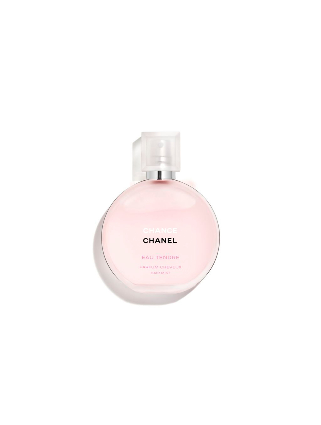 CHANEL Parfum cheveux CHANEL