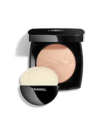 CHANEL Illuminating Powder CHANEL Neutral