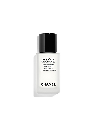 CHANEL Multi-Use Illuminating Base CHANEL
