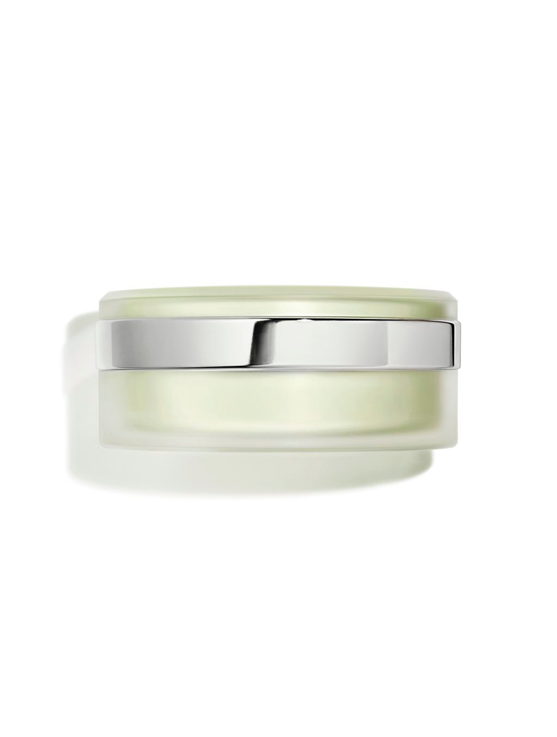 CHANEL Moisturising Body Cream CHANEL