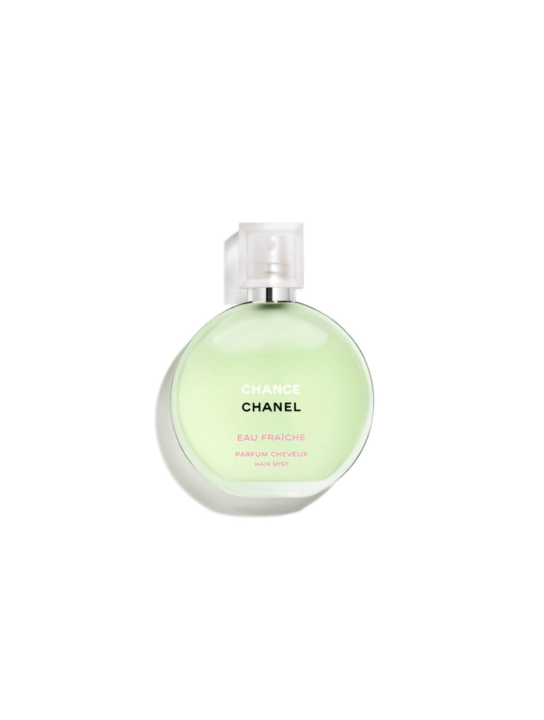 CHANEL Hair Mist Beauty