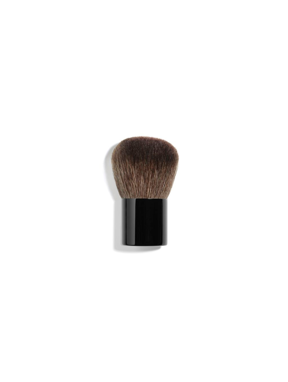 7520a874bf78 Kabuki Brush | COMPLEXION BRUSHES | Holt Renfrew