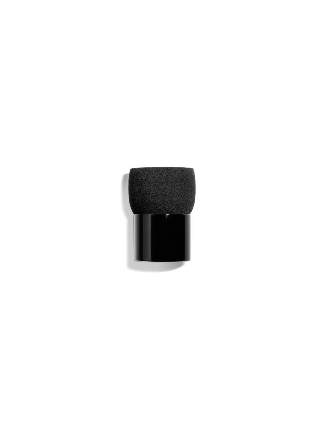 CHANEL Foundation Sponge Brush CHANEL