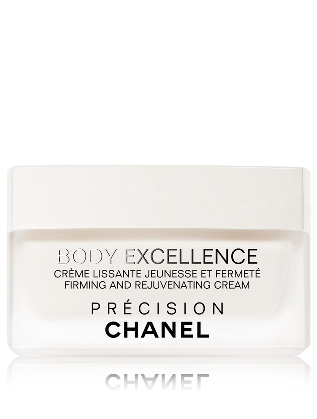 CHANEL Firming and Rejuvenating Cream CHANEL