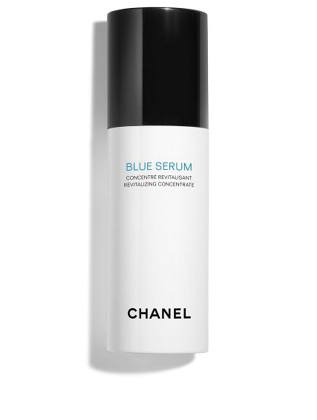 CHANEL Longevity Ingredients from the World's Blue Zones CHANEL
